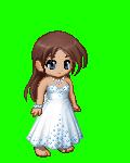 aquabluangel08's avatar