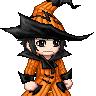 Th3 Nightmare Before Xmas's avatar