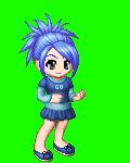 evillaungh's avatar