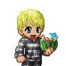 BlackestEyes's avatar