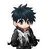 momaster's avatar