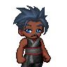 ricsbuddy22's avatar