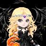 SexyBrat_MCL's avatar
