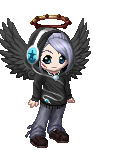 dark_nightt44's avatar