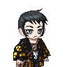 Castrophany's avatar