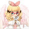 Gaebutt's avatar