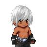 orochi jared's avatar