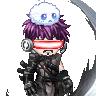 nightgaudrdian's avatar