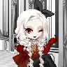 goodgollymissmolly7Z's avatar