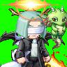 Lieroy's avatar
