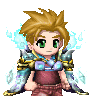 p-chanorzz's avatar