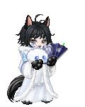 KimiAnnGin's avatar