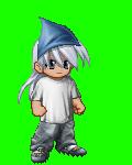 sephirot_spirite's avatar