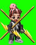 dragonfire53535's avatar