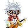bionicbenny13's avatar