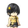 Chibi Celestia's avatar
