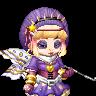 VENOMeyeliner's avatar