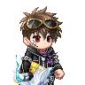 Rono's avatar