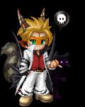 Gvin's avatar