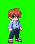 Naruto2357's avatar