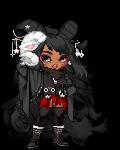 kokosgill's avatar