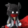 Xiane's avatar