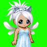 cReaMcakEcutiE's avatar