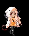 Anime Alisha's avatar