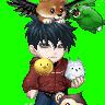 grandmastawong's avatar