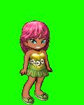 Jenna1029's avatar
