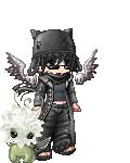 Sesshomaru_true_love90's avatar