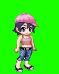 love_less_summer08's avatar