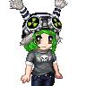 KatSaidYouAreACunt's avatar