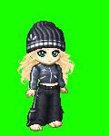 marybui's avatar