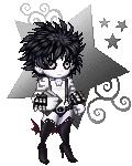 Finkles's avatar