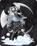 zurithium's avatar