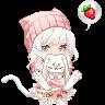 SweetHugz's avatar