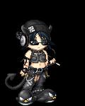 Innistrad's avatar