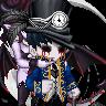 devils_glare's avatar