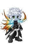 WhatsaYeager's avatar