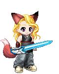mewco's avatar