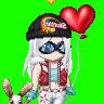 InDefenseOfOurDreams's avatar