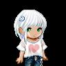 wessna's avatar
