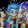 menotyou64's avatar