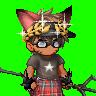 TN.'s avatar