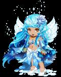 The Azu Soul Lilly