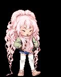 Lamblaps's avatar