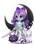 ~Vision~in~Violet~