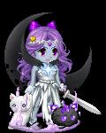 ~Vision~in~Violet~'s avatar