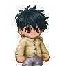 Haru Glorp's avatar